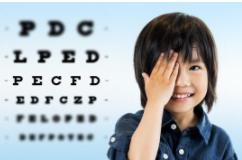 治疗弱视加盟,视力加盟